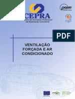 Ventilação Forçada e Ar Condicionado.pdf