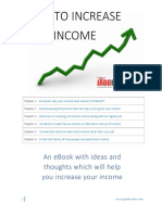 Increasing-Income-Ebook-by-Jagoinvestor.pdf