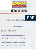 3 SLIDE FISIOLOGIA DO SIST..pdf