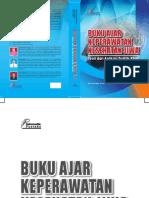 Buku Ajar Jiwa 2016.pdf