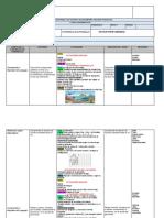 Planificación Inicial II P (1)