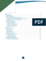 MOD 02 - TIPOS DE PROYECTOS Y SUS RIESGOS.doc