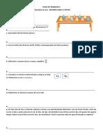 Ficha de trabalho revisões1ºteste