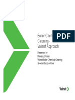 valmet_approach_to_boiler_chemical_cleaning_consulting