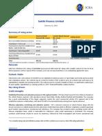 Sakthi Finance Limited_r_21022019