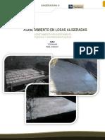 274415645-241592819-Agrietamiento-en-Losas-Aligeradas-2.pdf