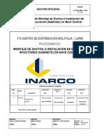 PT_062 PROCjnjMONTAJE DE DUCTOS E INSTALACIÓN DE EQUIPO INYECTORES CLIMACONFORT NAVE MAYOR (3)
