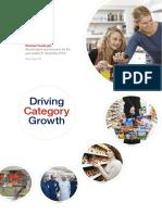 LSE_PFD_2013.pdf
