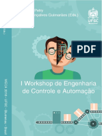 Annals_of_the_I_Control_and_Automation_E.pdf