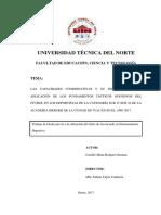 UNIVERSIDAD_TECNICA_DEL_NORTE_FACULTAD_D