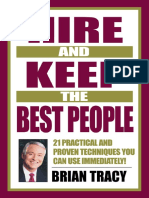 Hire_and_Keep_The_Best_People_EXCERPT.pdf