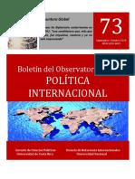 OPI septiembre octubre 19.pdf