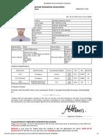 Bangladesh Chemical Industries Corporation.pdf