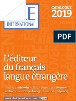 Catalogue FR 2019.pdf