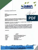 ROPPC_PROCESO_19-11-10073433_268001050_66631986.pdf
