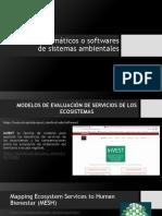 MODELOS AMBIENTALES.pdf