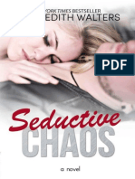 [Walters_Meredith_A]_Seductive_Chaos(z-lib.org).epub
