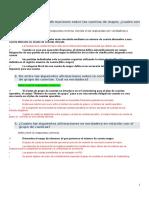 Repositorio_de_preguntas completo1 FI