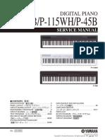 yamaha_p-115b_p-115wh_p-45b.pdf