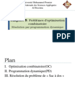 Chapitre 5- POC_Programmation Dynamique.pdf