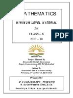 mll-study-materials-maths-class-x-2017-18-final