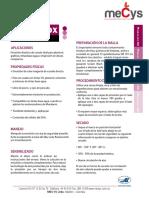 emulsiondx_con_diazoincluido