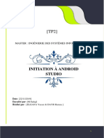 android__TP2.pdf