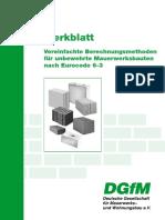 DGfM_MB_VereinfBerechnung