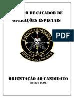 orientacao-ecoe2018