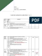 planificare_en_5_booklet
