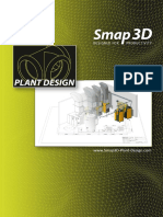 data-sheet-smap3d-plant-design
