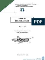 cour-biologie-animale-complet(tarek-hajji)[isbst]