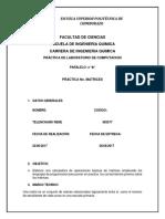 INFORME COMPUTACION MATRICES .pdf