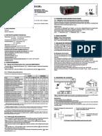 fullgauge mt612r.pdf