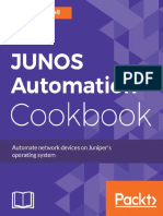junos-automation-cookbook.pdf