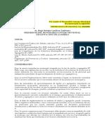 OM Nº 003-2008 REGLAMENTO DE ARIDOS Y AGREGADOS.doc