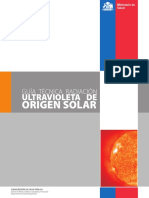 guia_tecnica_radiacion_uv.pdf