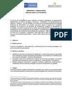 TÉRMINOS Y CONDICIONES SÁCALE JUGO A TU PATENTE.pdf
