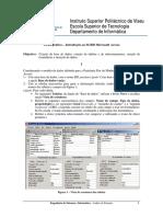 slidex.tips_ficha-pratica-introduao-ao-sgbd-microsoft-access