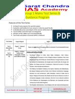 Group-I-Main-Test-Series.pdf
