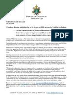 Cdc Press Release Final 12-30-19