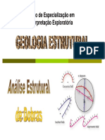 Dobras-1.pdf