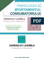 PDF-Psihologia-și-Comportamentul-consumatorului