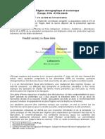 2. ARdémoetéco.pdf