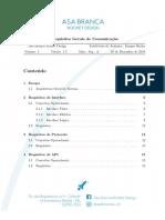 Requisitos_Gerais(preliminar).pdf
