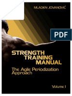 strength-training-manual-volume-1-preview.pdf