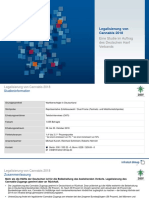 181022_hanfverband_graf.pdf