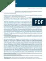 Notificación.pdf