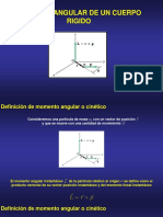 MOMENTO ANGULAR PDF.pdf