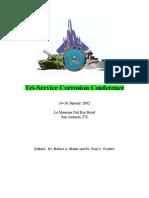 Tri-Service Corrosion Conference.pdf